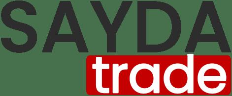 Sayda Trade